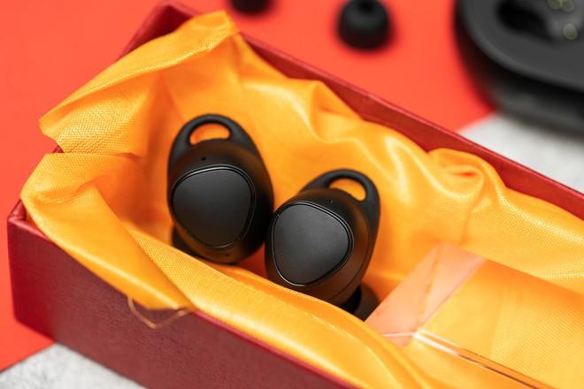 Từ bỏ dây dẫn để sử dụng tai không dây hoàn toàn, ngộ ra 5 lý do cho thấy đây là loại tai nghe của tương lai - Ảnh 4.