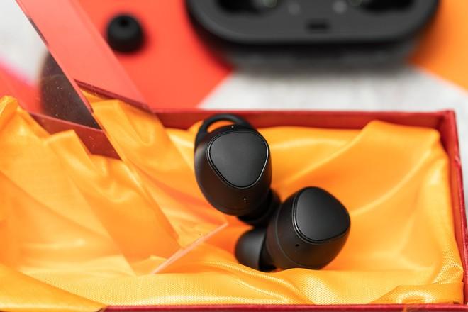 Từ bỏ dây dẫn để sử dụng tai không dây hoàn toàn, ngộ ra 5 lý do cho thấy đây là loại tai nghe của tương lai - Ảnh 2.