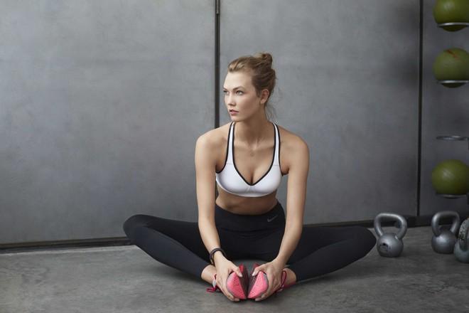 Để làn da không bị nhăn nheo sau khi giảm cân, bạn nên thực hiện ngay 5 nguyên tắc này - ảnh 5