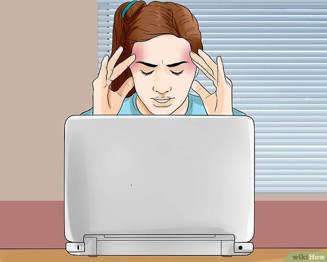 5 triệu chứng cảnh báo sớm cơn đột quỵ mà bạn chớ nên xem thường - ảnh 5