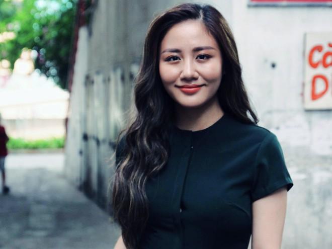 Lâu lắm rồi Vpop mới có sản phẩm âm nhạc quy tụ dàn sao bự như: Mr.Đàm, Noo Phước Thịnh, Hương Giang... thế này! - Ảnh 5.