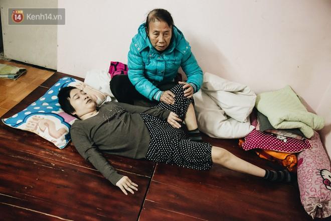 Bi kịch của cô gái vàng Karatedo Việt Nam: Bại liệt ở tuổi 20, từng nhiều lần tự tử và từ bỏ mối tình đẹp để người yêu kiếm hạnh phúc mới - Ảnh 4.