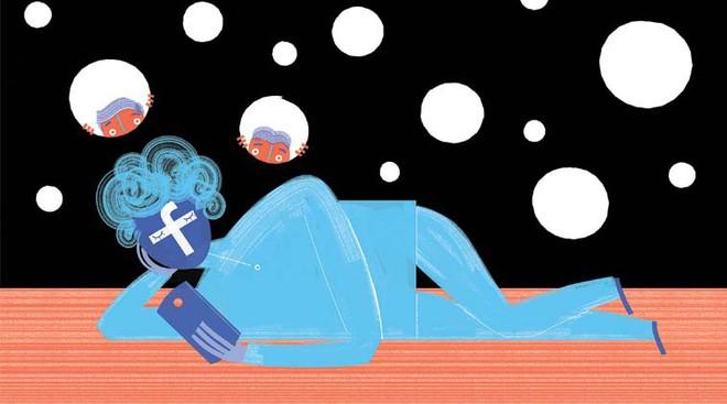 Facebook lại dính lỗi nghiêm trọng, làm rò rỉ ảnh cá nhân của 6,8 triệu người dùng - Ảnh 3.