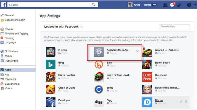 Facebook lại dính lỗi nghiêm trọng, làm rò rỉ ảnh cá nhân của 6,8 triệu người dùng - Ảnh 1.