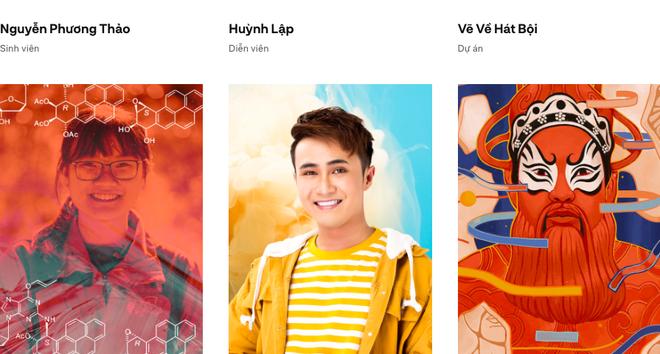 WeChoice Awards 2018: Cổng bình chọn đã chính thức được mở! - Ảnh 5.