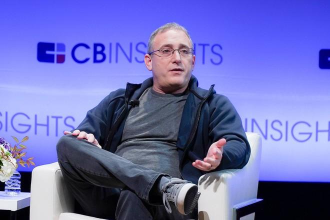 Công ty này dám troll Apple đến tận cùng nỗi đau: Lấy tên CEO nhà Táo đặt làm ngày ăn mừng của mình - ảnh 3