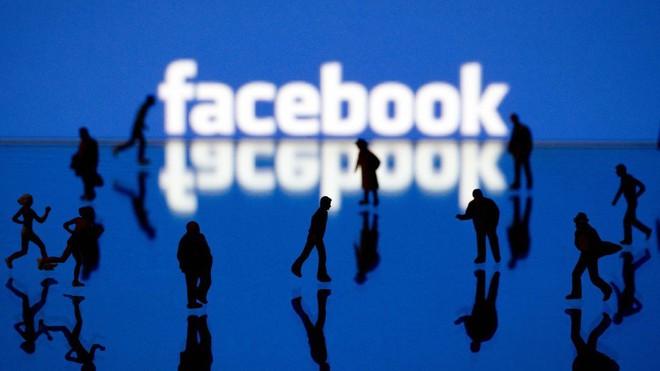 Facebook bị báo uy tín vạch mặt: Vẫn ngấm ngầm cho cả Apple, Microsoft, Amazon, Spotify đọc dữ liệu người dùng - Ảnh 1.