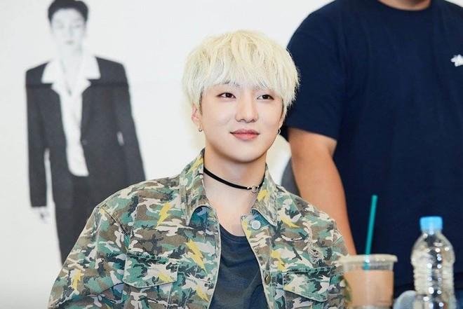 Kế hoạch comeback của BlackPink, Winner và loạt gà nhà YG sẽ như thế nào sau scandal Seungri giải nghệ? - Ảnh 2.