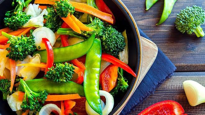 Chế độ giảm cân thường thiếu 6 chất dinh dưỡng quan trọng này - Ảnh 5.