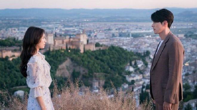 """Hồi Ức Alhambra hấp dẫn đến nghẹt thở và không hề """"khó nhằn"""" như bạn tưởng - Ảnh 6."""