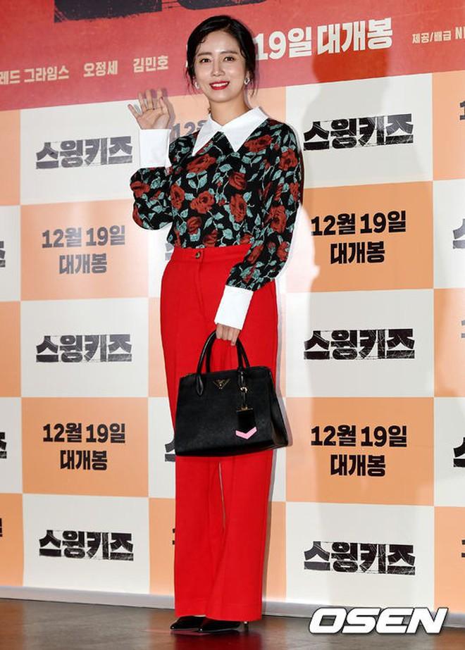 D.O. mời 40 sao Hàn đến sự kiện khủng: EXO và Lee Kwang Soo chiếm spotlight, Lee Sung Kyung đọ sắc với dàn mỹ nhân - ảnh 28