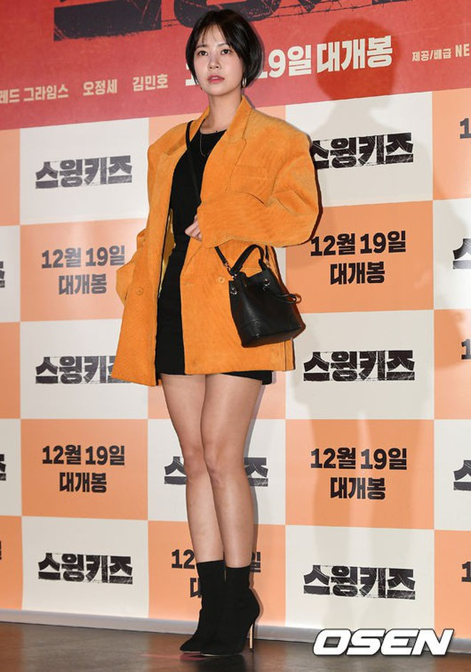 D.O. mời 40 sao Hàn đến sự kiện khủng: EXO và Lee Kwang Soo chiếm spotlight, Lee Sung Kyung đọ sắc với dàn mỹ nhân - ảnh 29