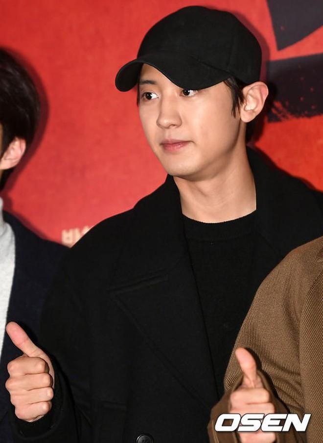 D.O. mời 40 sao Hàn đến sự kiện khủng: EXO và Lee Kwang Soo chiếm spotlight, Lee Sung Kyung đọ sắc với dàn mỹ nhân - ảnh 9