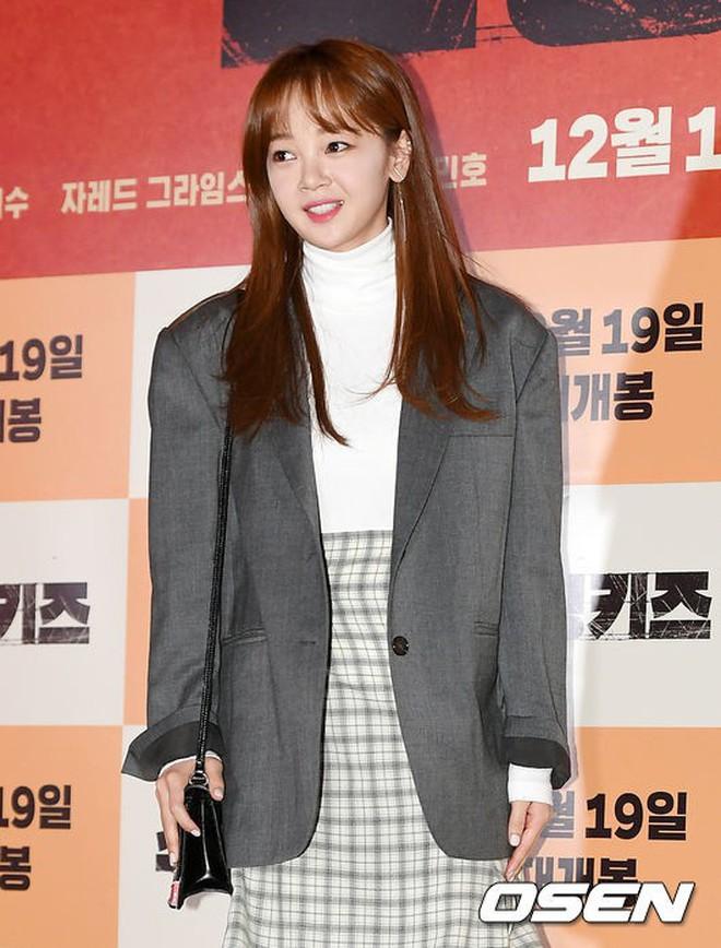 D.O. mời 40 sao Hàn đến sự kiện khủng: EXO và Lee Kwang Soo chiếm spotlight, Lee Sung Kyung đọ sắc với dàn mỹ nhân - ảnh 31
