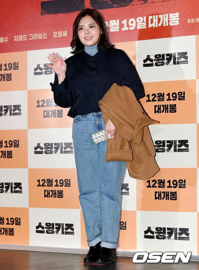D.O. mời 40 sao Hàn đến sự kiện khủng: EXO và Lee Kwang Soo chiếm spotlight, Lee Sung Kyung đọ sắc với dàn mỹ nhân - ảnh 32