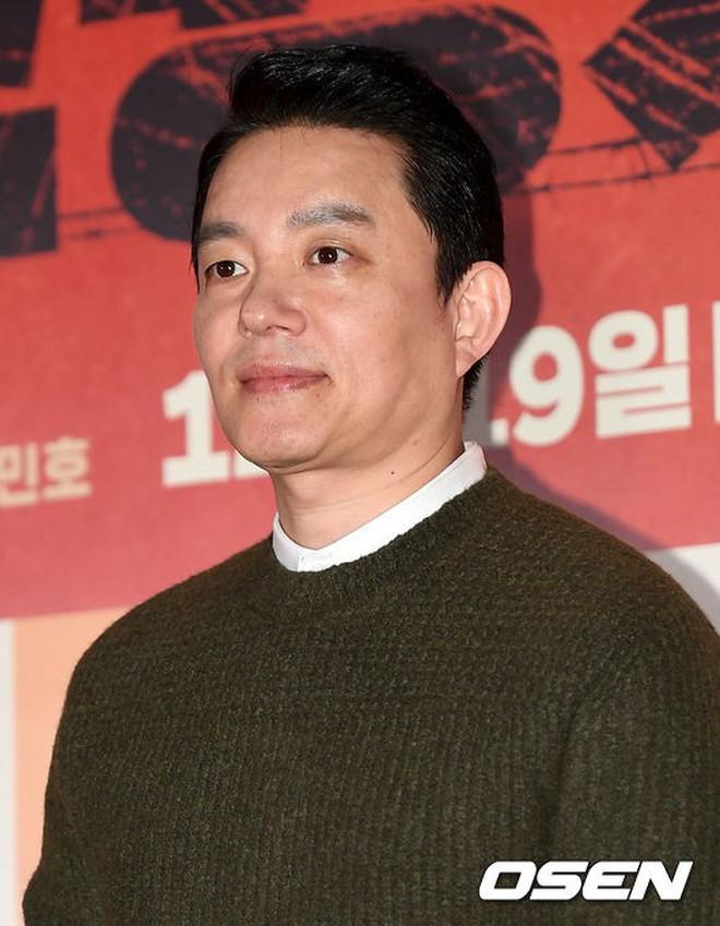 D.O. mời 40 sao Hàn đến sự kiện khủng: EXO và Lee Kwang Soo chiếm spotlight, Lee Sung Kyung đọ sắc với dàn mỹ nhân - ảnh 34