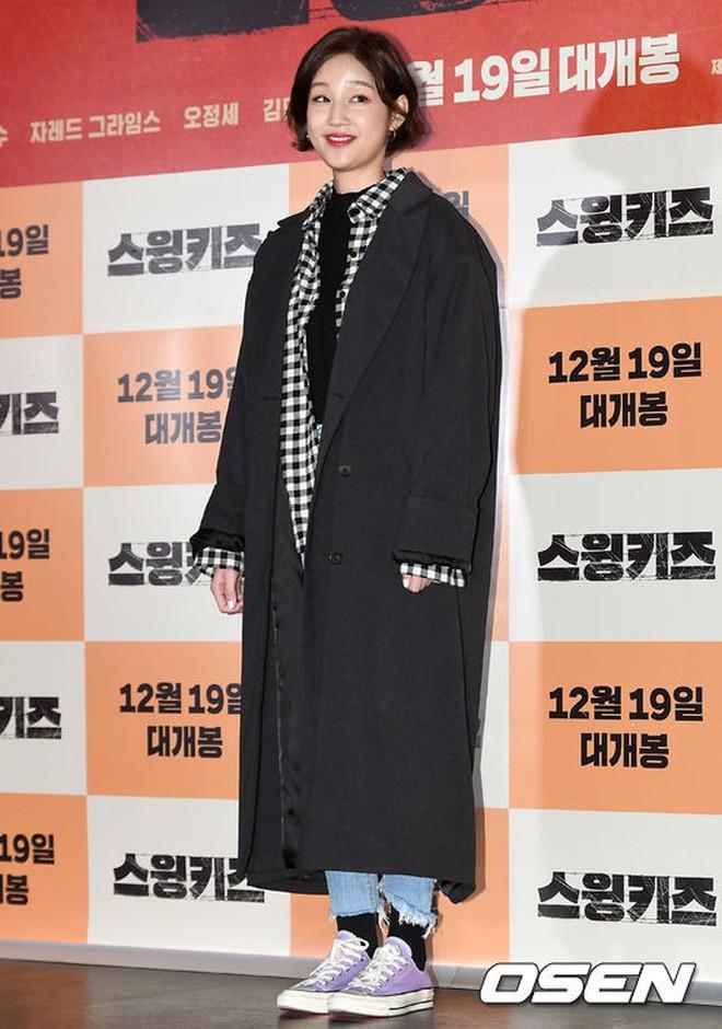 D.O. mời 40 sao Hàn đến sự kiện khủng: EXO và Lee Kwang Soo chiếm spotlight, Lee Sung Kyung đọ sắc với dàn mỹ nhân - ảnh 35