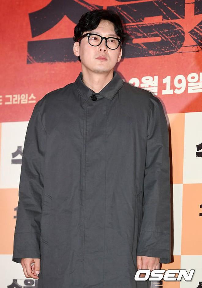 D.O. mời 40 sao Hàn đến sự kiện khủng: EXO và Lee Kwang Soo chiếm spotlight, Lee Sung Kyung đọ sắc với dàn mỹ nhân - ảnh 36