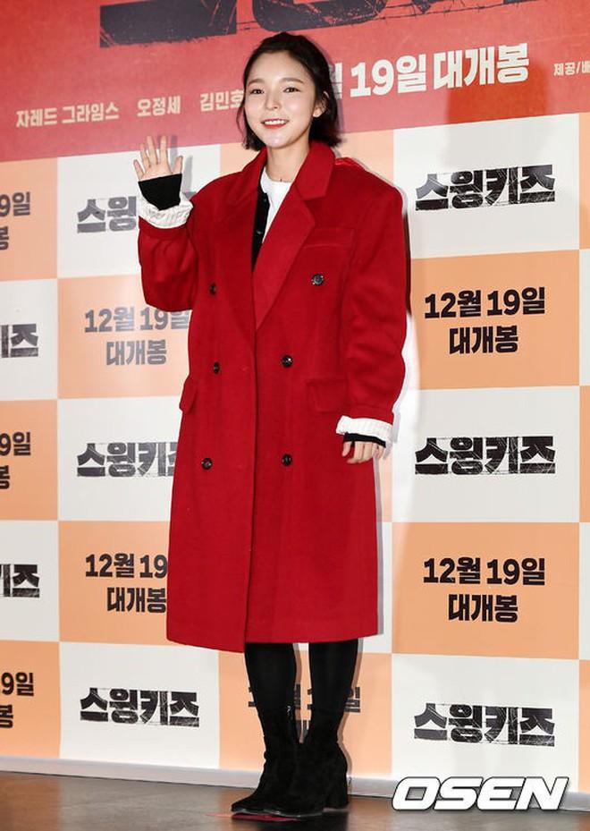 D.O. mời 40 sao Hàn đến sự kiện khủng: EXO và Lee Kwang Soo chiếm spotlight, Lee Sung Kyung đọ sắc với dàn mỹ nhân - ảnh 38