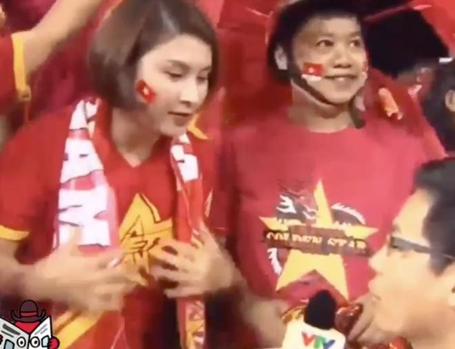 Xuất hiện thánh dự đoán nói chính xác Quang Hải - Công Phượng ghi bàn 2-1 khi trận đấu còn chưa diễn ra - ảnh 3