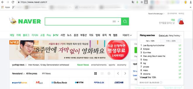 Tuyển bóng đá Việt Nam lên sóng, netizen Hàn hoàn toàn quên mất Encounter của Song Hye Kyo - Ảnh 2.