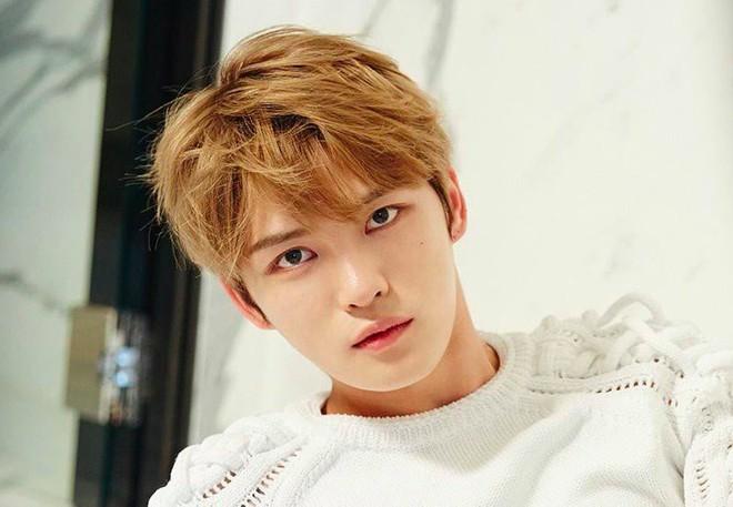 Top 10 nghệ sĩ Hàn bán album chạy nhất tại Nhật năm 2018: Nhóm nữ quen thuộc xưng vương, vị trí số 7 gây bất ngờ - ảnh 7