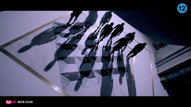 Có đến 6 gợi ý bí mật ẩn chứa trong teaser MV mới của EXO, bạn đã tìm ra chưa? - ảnh 1