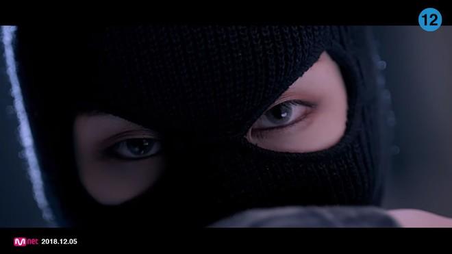 Có đến 6 gợi ý bí mật ẩn chứa trong teaser MV mới của EXO, bạn đã tìm ra chưa? - ảnh 6