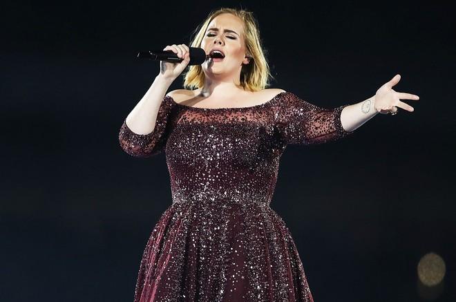 Căn bệnh tương tự Adele mà Mỹ Tâm đang mắc phải là bệnh gì? - ảnh 4