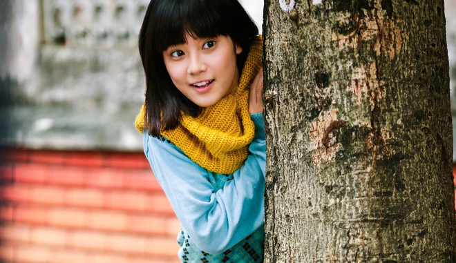 Để xem Hoàng Yến Chibi có xử đẹp Shin Eun Kyung được như Miu Lê đã từng - Ảnh 2.