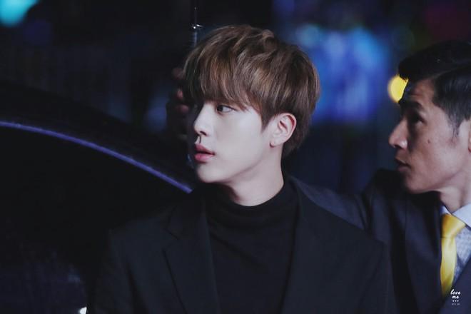 Đây là lý do tại sao người đồng tính Hàn Quốc điên cuồng vì mỹ nam hoàng tử của BTS - Ảnh 9.