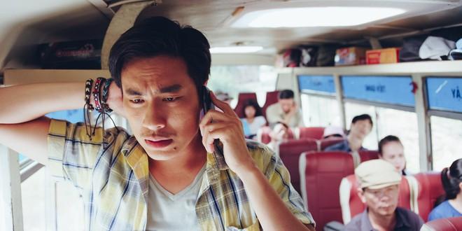798Mười - Lầy duyên dáng như phim Châu Tinh Trì! - Ảnh 9.