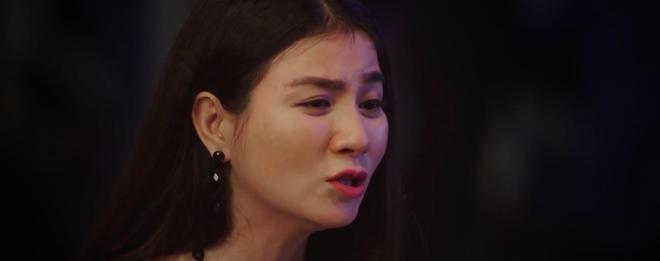 Yêu em từ khi nào: Phim Hong Kong dài tập bị rút gọn thành phim Việt 100 phút và kết quả...! - Ảnh 5.