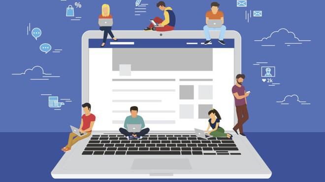 Đã đến lúc chúng ta cần phải loại bỏ nút Like của Facebook đi rồi! - ảnh 2