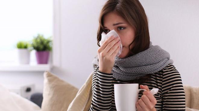 Hiện tượng buồn nôn khi đánh răng đang cảnh báo những căn bệnh gì trong cơ thể bạn? - Ảnh 2.