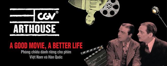 Tổng Giám đốc CGV chia sẻ 3 yếu tố làm nên thành công của điện ảnh Việt - ảnh 5