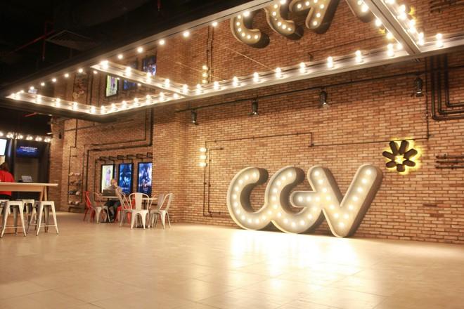 Tổng Giám đốc CGV chia sẻ 3 yếu tố làm nên thành công của điện ảnh Việt - ảnh 1