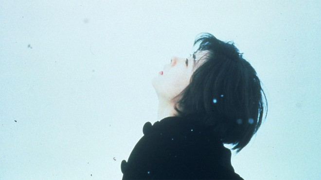 Valentine không có gấu thì đã sao? Đắm chìm vào 6 chuyện tình điện ảnh của Nhật sau đây sẽ quên cô đơn ngay thôi! - Ảnh 2.