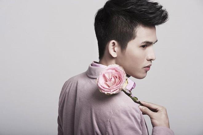 Nếu chọn một bài mình từng hát giới thiệu fan nghe ngày Valentine, nghệ sĩ Vpop sẽ gợi ý gì? - Ảnh 13.