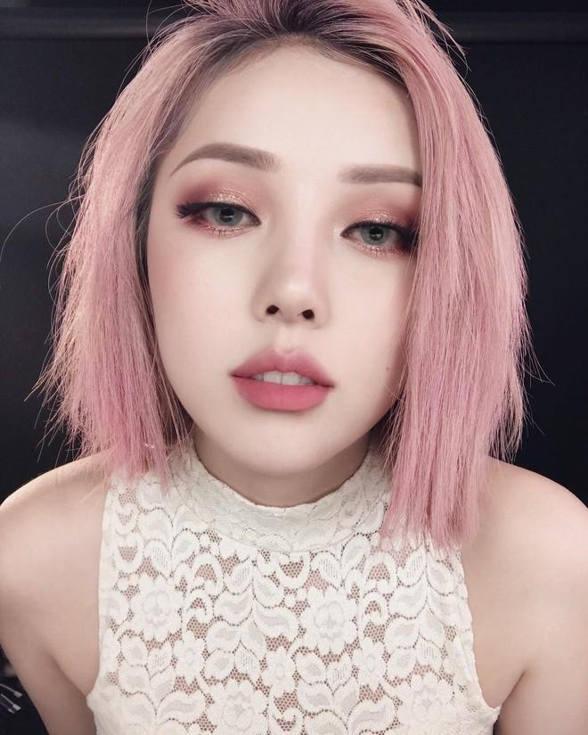 Valentine 2018: Không cần makeup cầu kỳ, chỉ cần diện 4 màu son sexy tuyệt đối này là bạn đã có thể hạ gục đối phương - Ảnh 2.