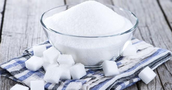 5 loại đồ ăn đang phá hoại công cuộc giảm cân của bạn - ảnh 2