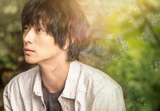 Giỏi, đẹp trai lại là cậu ấm tập đoàn lớn, tài tử thánh sống Kang Dong Won tiết lộ sự thật về người bố giàu có - Ảnh 3.