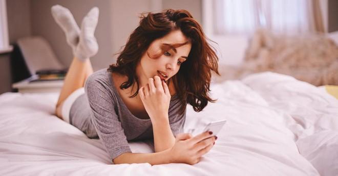 5 lý do không nên dùng ứng dụng hẹn hò online dù Valentine này có FA đến mấy đi nữa - Ảnh 3.