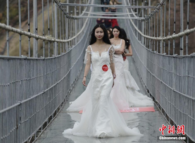 """Nỗi lòng cay đắng của nhiều phụ nữ """"thừa thãi ở Hong Kong: 31 tuổi nhưng chưa biết hẹn hò là gì - ảnh 3"""