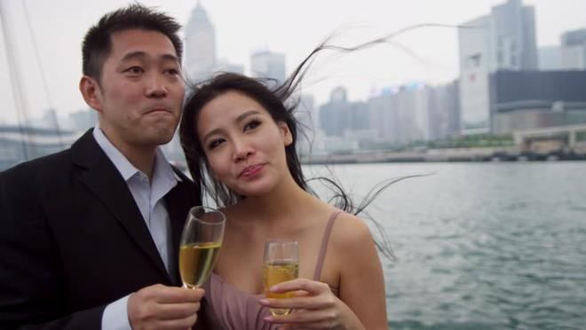 """Nỗi lòng cay đắng của nhiều phụ nữ """"thừa thãi ở Hong Kong: 31 tuổi nhưng chưa biết hẹn hò là gì - ảnh 8"""