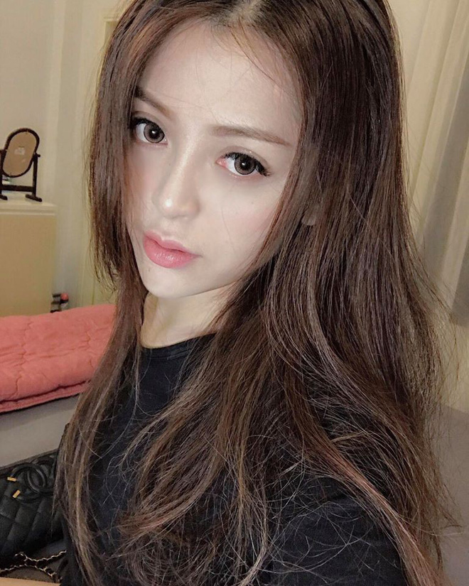 Điểm tin thân cận: Soobin Hoàng Sơn có tình mới, các bạn đã biết người ấy là ai chưa? - ảnh 1