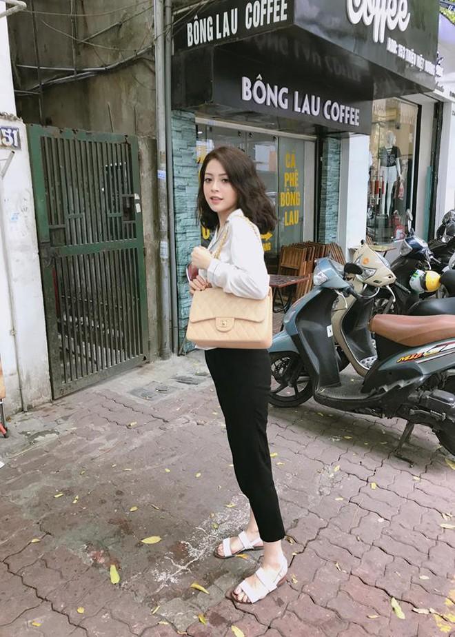 Điểm tin thân cận: Soobin Hoàng Sơn có tình mới, các bạn đã biết người ấy là ai chưa? - ảnh 6