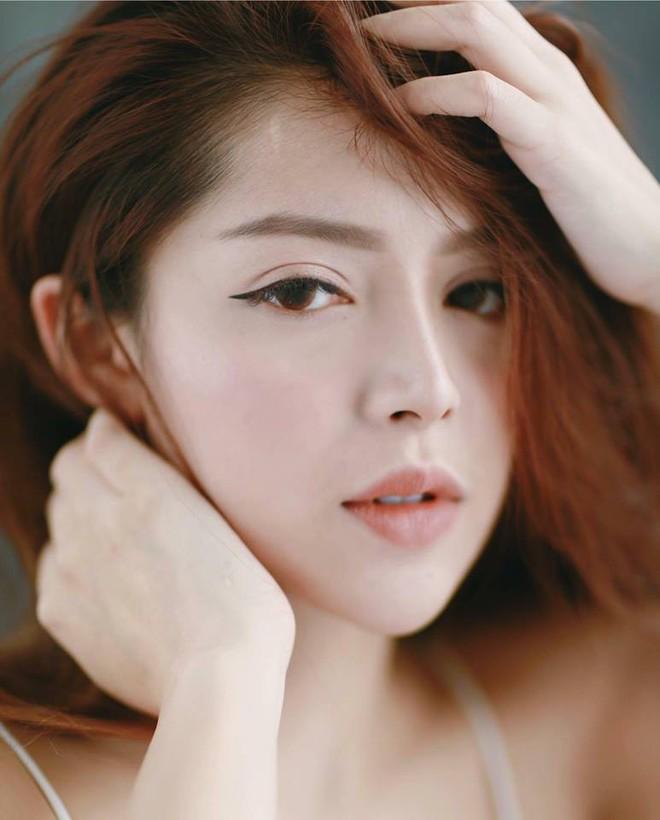 Điểm tin thân cận: Soobin Hoàng Sơn có tình mới, các bạn đã biết người ấy là ai chưa? - ảnh 2