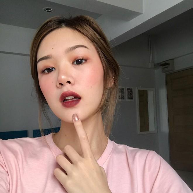Valentine 2018: Không cần makeup cầu kỳ, chỉ cần diện 4 màu son sexy tuyệt đối này là bạn đã có thể hạ gục đối phương - Ảnh 11.