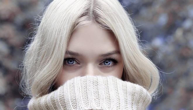 Bảo vệ đôi mắt khoẻ đẹp bằng cách tuân thủ 7 điều sau - ảnh 5